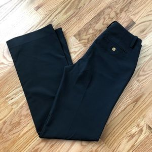 Ralph Lauren Dress Pants Size 2